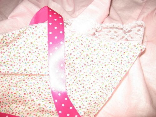 Apron fabric2